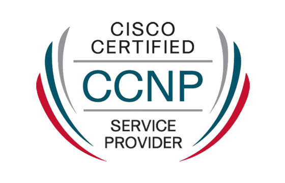 CCNP Service Provider Exams