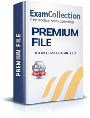 Examcollection.co Premium Files